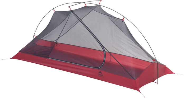 Carbon Reflex™ 1 Ultralight Tent