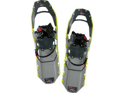 Revo™ Explore Snowshoes, , large