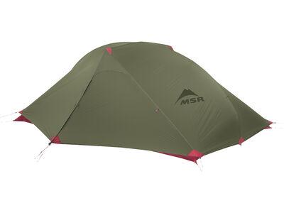 Carbon Reflex™ 2 Ultralight Tent, , large
