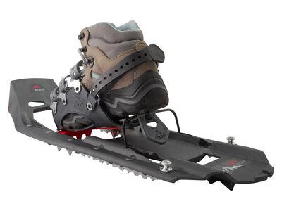 MSR Evo Ascent Snowshoes - Televator