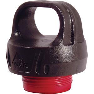 MSR Child Resistant Fuel Bottle Cap