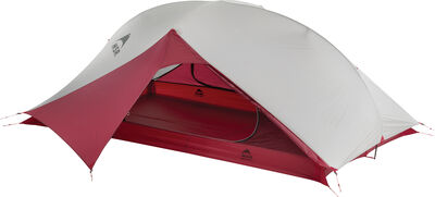 Carbon Reflex™ 2 Featherweight Tent, , large