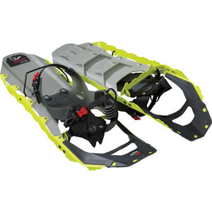 """Revo™ Explore Snowshoes M's Chartreuse 22"""""""