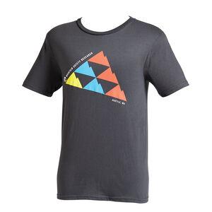 MSR Mountain Tile T-Shirt