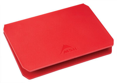 Alpine™ Deluxe Cutting Board, , large