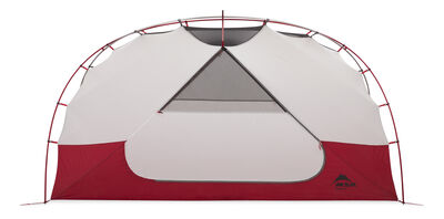 Elixir™ 4 Backpacking Tent, , large