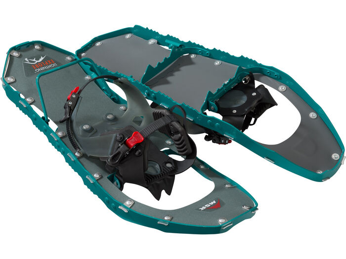 Women's Lightning™ Explore Snowshoes