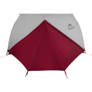 Elixir™ 2 Backpacking Tent, , large