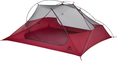 FreeLite™ 3 Ultralight Backpacking Tent, , large