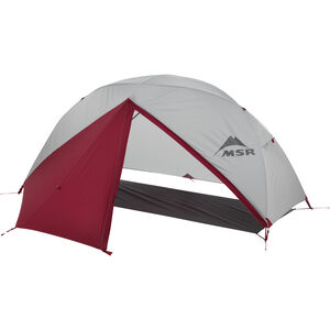 Elixir™ 1 Backpacking Tent - Fast Rainfly Setup