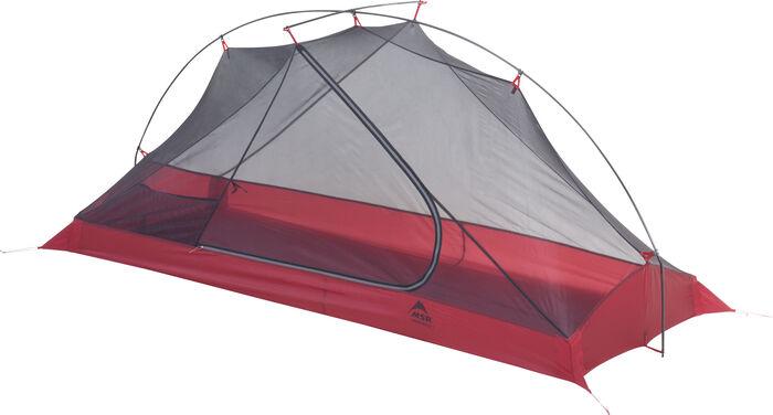 Carbon Reflex™ 1 Featherweight Tent