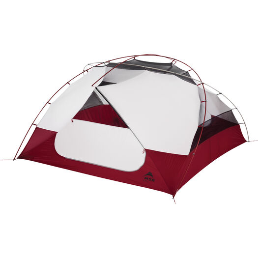 Elixir™ 4 Backpacking Tent