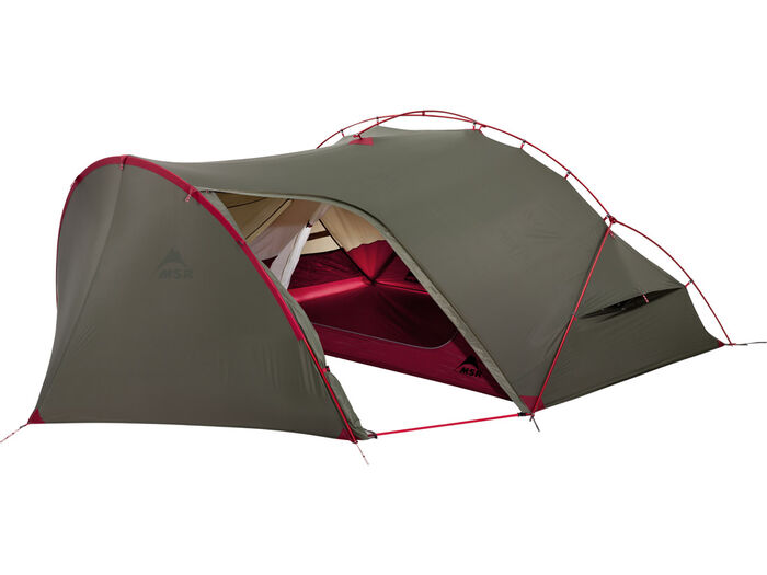Hubba™ Tour 2 Two-Person Cycle Touring Tent