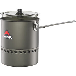 MSR Reactor® 1.7L Pot