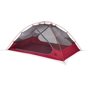 Zoic™ 2 Backpacking Tent - Body