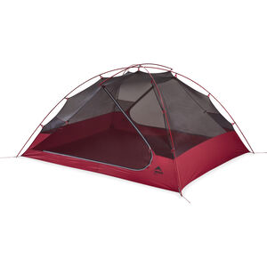 Zoic™ 3 Backpacking Tent - Body