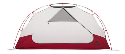 Elixir™ 1 Backpacking Tent, , large