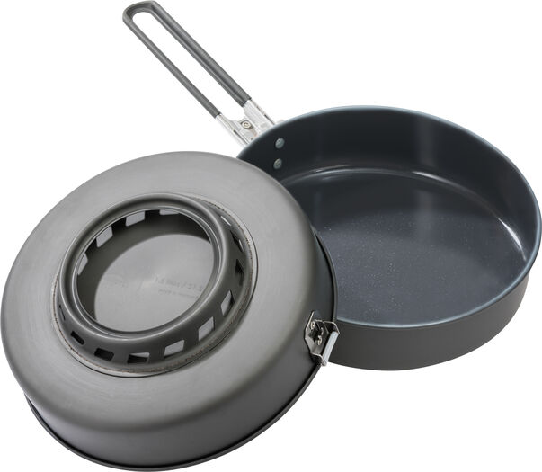 WindBurner® Ceramic Skillet