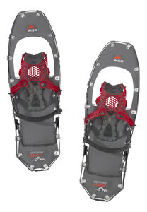 Women's Lightning™ Ascent Snowshoes, , large