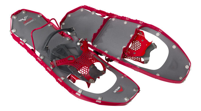 Women's Lightning™ Ascent Snowshoes