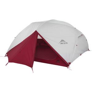 Elixir™ 4 Backpacking Tent