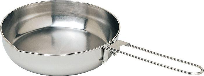 Alpine™ Fry Pan