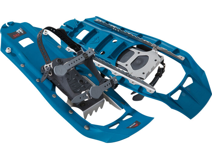 Evo™ Trail Snowshoes