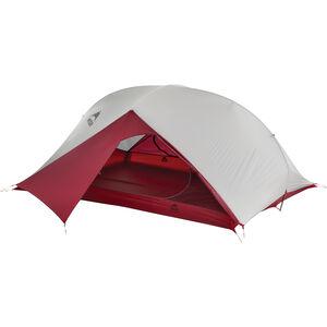 Carbon Reflex™ 3 Featherweight Tent