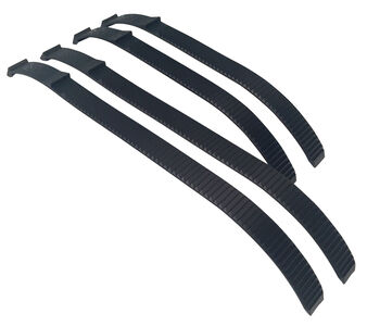 Hyperlink™ Replacement Straps, , large