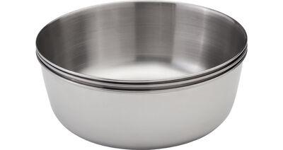 Alpine™ Nesting Bowl, , large