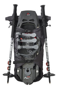MSR Evo™ Ascent Snowshoe Kit
