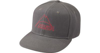 Logo Cap, , large