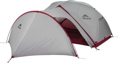 MSR Gear Shed for Elixir™ & Hubba™ Tent Series, , large