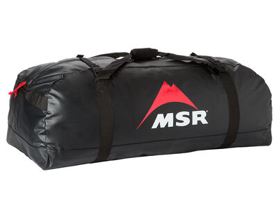 MSR® Duffel Bag, , large