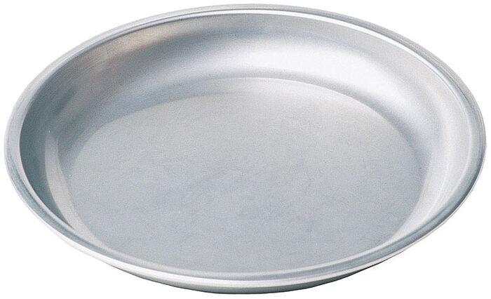 Alpine™ Plate
