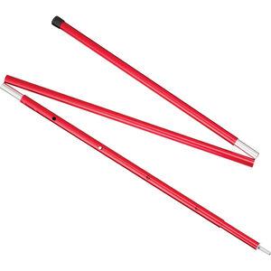 MSR Adjustable Poles - 5 ft