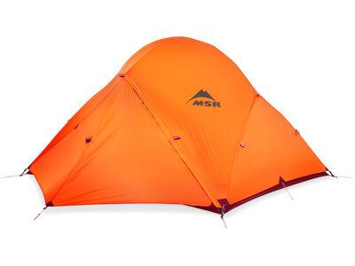 Tente 3-personnes, 4-saisons Access™ 3, pour la rando à ski, , large