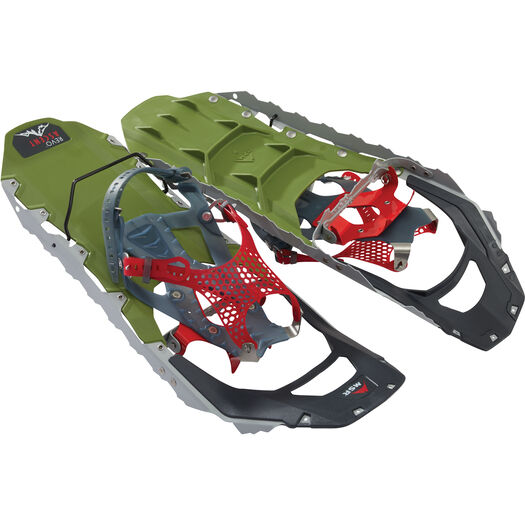 Revo™ Ascent Snowshoes