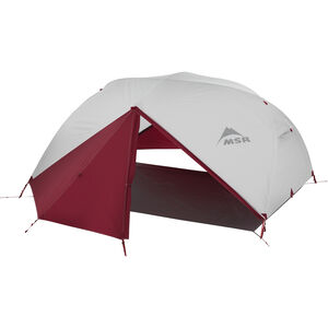 Elixir™ 3 Backpacking Tent - Fly & Footprint