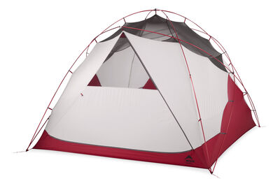 Habitude™ 6 Family & Group Camping Tent, , large