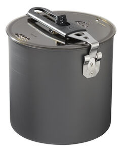 Trail Lite™ 2 L Pot, , large