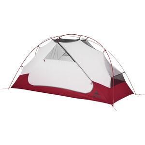 Elixir™ 1 Backpacking Tent Body