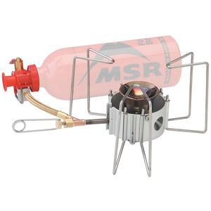 MSR DragonFly® liquid-fuel stove