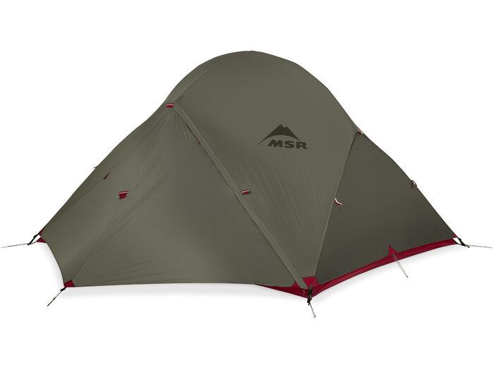 Access™ 3 Three-Person, Four-Season Ski Touring Tent