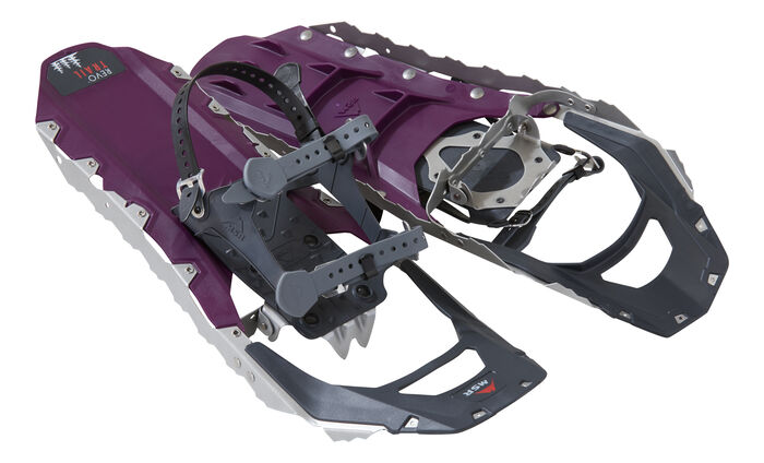 Women's Revo™ Trail Snowshoes