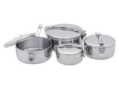 MSR Alpine™ Stowaway Pots