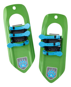 Tyker™ Kids Snowshoes, , large