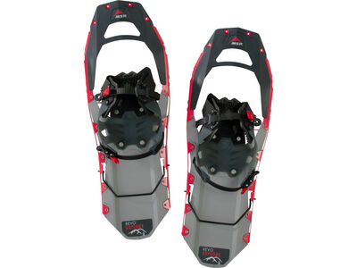Women's Revo™ Explore Snowshoes, , large
