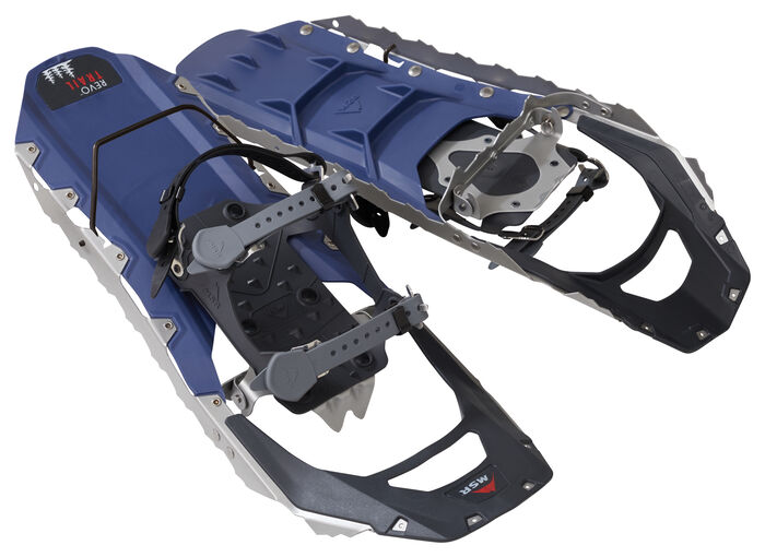 Revo™ Trail Snowshoes