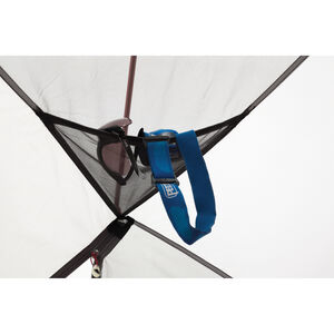 Elixir™ 1 Backpacking Tent Gear Loft